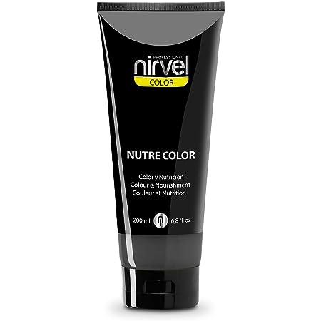 Renbow - Crazy Colour - Cremas de color semi-permanente para ...