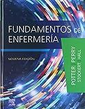 Fundamentos De Enfermería - 9ª Edición