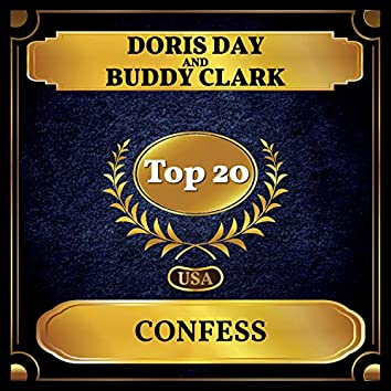 Confess (Billboard Hot 100 - No 16)