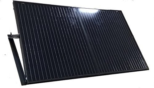 Hot Sale Readymade Solar Power Kit- 235 Watt Solar Panel with Micro Grid Tie Inverter, UL approved Polycrytalline Solar panel, Prewired and Configured. Do It Yourself (DIY) Solar; UL ;20-years Warranty ; Attach Easily to your Roof, Backyard, Patio or Fence
