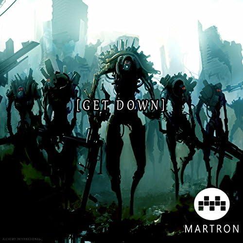 Martron