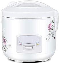 Huishouden rijstkoker 4-5 personen mini kleine gewone rijstkoker student smart ouderwets gestoomde rijst micro-druk precis...