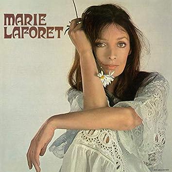 1971-1972
