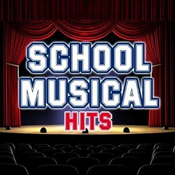 School Musical Hits