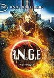 A.N.G.E. Tome 2 Reptilis (02)