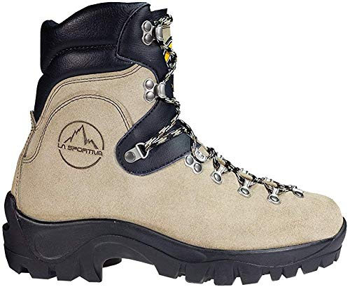Wildland Fire Hiking Boots