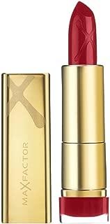 Max Factor Colour Elixir Lipstick - 853 Chilli