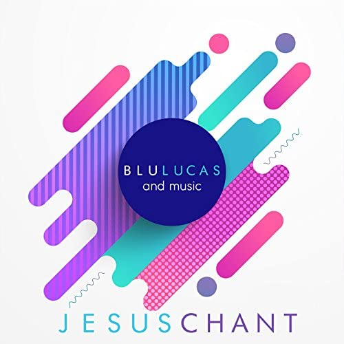 BLU Lucas and Music