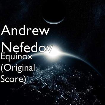 Equinox (Original Score)