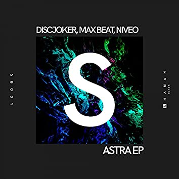 Astra EP