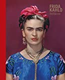 Frida Kahlo Stilikone - Claire Wilcox