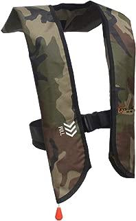 onyx life vest recharge kit