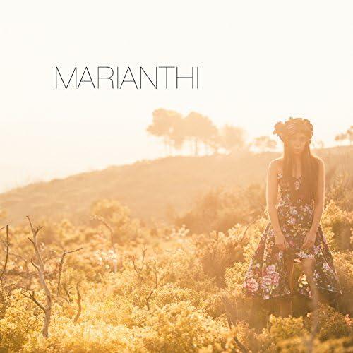 Marianthi