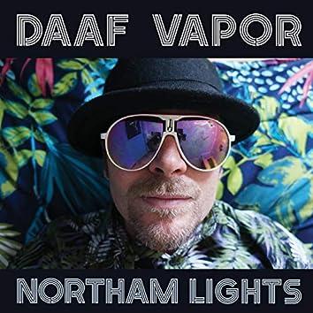 Northam Lights