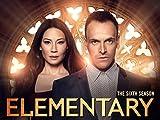 Elementary - Season 6