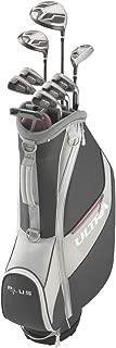 Wilson Golf Women's Ultra Plus Packageset