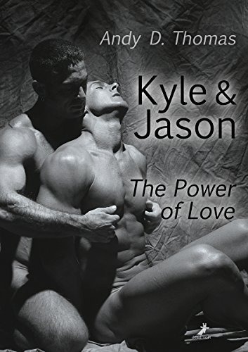 Kyle & Jason - The Power of Love