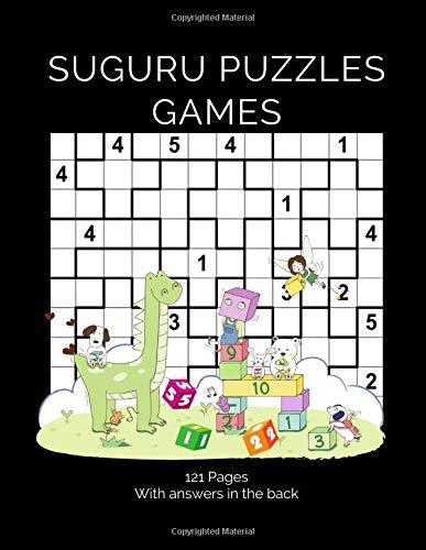 suguru puzzles games: Brain game suguru puzzle also known as tectonics or number blocks