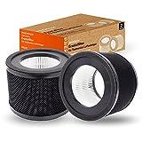 Cherry Tea 2x Filter für Taotronics TT- AP001 Air Purifier Cleaner Luftreiniger Wohnung...