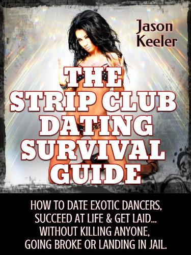 strippers dating