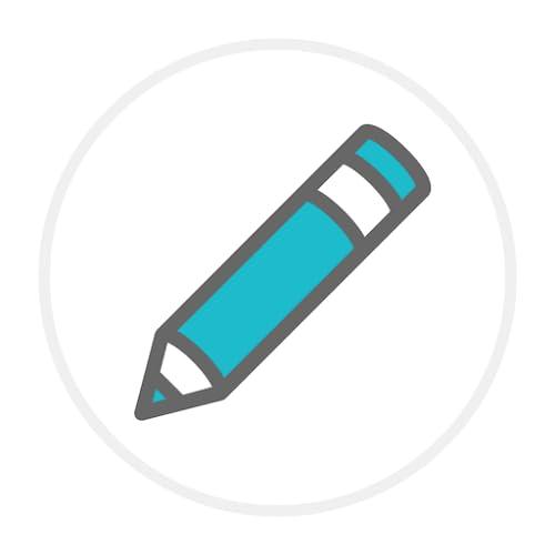 シンプル日記 - 使いやすくて写真を貼れる日記帳アプリ