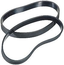 Dirt Devil & Royal Grand River Upright Style 5 Belts 2 Pk Part # 1LU0310X00
