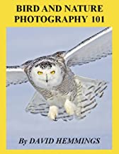 Best david hemmings photography Reviews