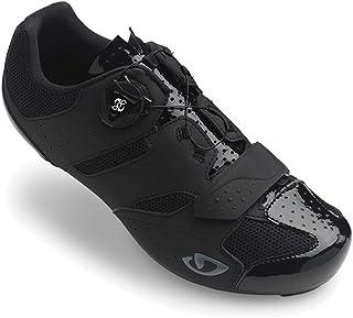 Giro Savix HV+ Cycling Shoes - Men's