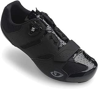 Best giro savix cycling shoes Reviews
