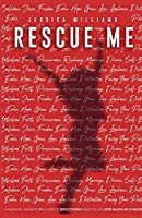 Rescue Me: A Millennial woman's real guide to rediscoveringwho you are after major life changes.