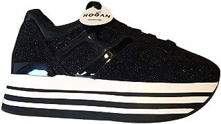 Best hogan ladies shoes Reviews