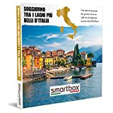Smartbox 1250791 Caja de Regalo, Unisex Adulto, No aplicable