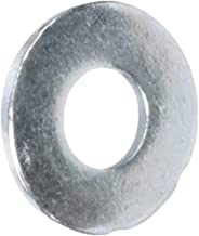 18-8 Stainless Steel 5//8-11 Thread Size Brighton-Best International 400461 Hex Head Screw External Hex 5//8-11 Thread Size 7-1//2 Long 7-1//2 Long Pack of 10 Pack of 10