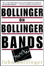 bollinger juostų knyga amazon