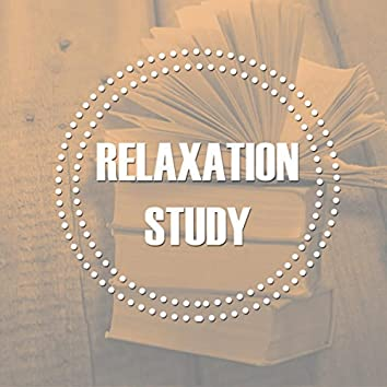 Relaxation Study
