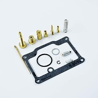 labwork Carburetor Repair Kit for Polaris 300 Xplorer 300 4x4 1996,1997,1998,1999