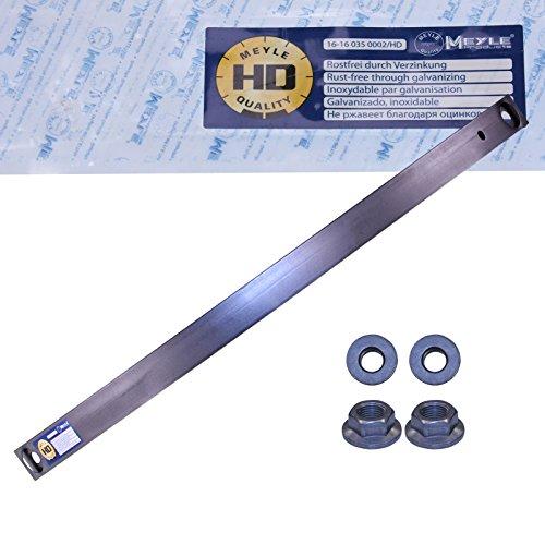 Meyle 16-16 035 0002/HD Biellette de barre stabilisatrice