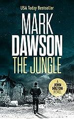 The Jungle - John Milton #9 (John Milton Series)
