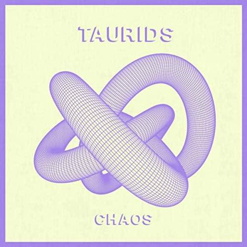 TAURIDS