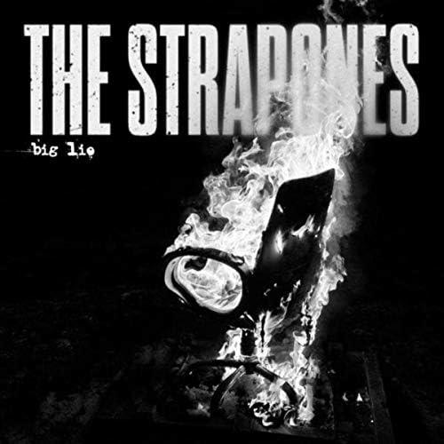 The Strapones
