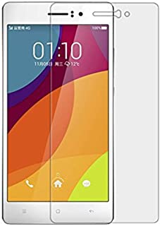 Nillkin OPPO R5(R8107) Super Clear Anti-fingerprint Protective Film - Retail Packaging - Carrying Case - Retail Packaging ...