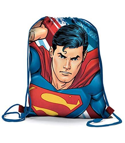Coriex Schlafsack Superman DC Comics 39 cm