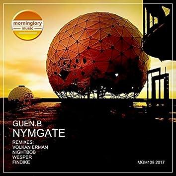 Nymgate