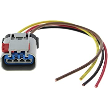 images?q=tbn:ANd9GcQh_l3eQ5xwiPy07kGEXjmjgmBKBRB7H2mRxCGhv1tFWg5c_mWT Jeep Tj Fuel Pump Wiring Harness