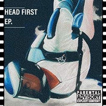 HeadFirst Ep