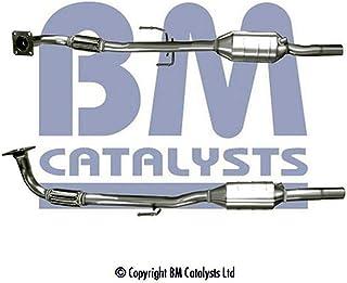 Suchergebnis Auf Für Auto Katalysatoren 100 200 Eur Katalysatoren Auspuff Abgasanlagen Auto Motorrad