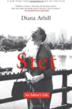 diana athill books