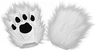 Best Bunny Paws Costume of 2020 – Top Rated & Reviewed