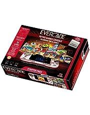 Blaze Evercade Starter Pack
