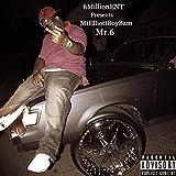 Mr.6 [Explicit]
